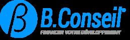 B. Conseil CIR Startup